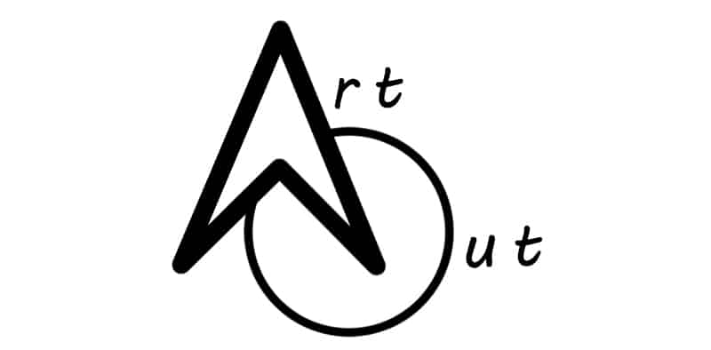 Art Out Live