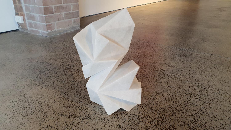 Nanda Hobbs Chippendale September 2020 (2) Gallery Sydney Art Out Live