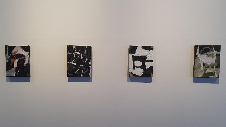 Nanda Hobbs Chippendale September 2020 (6) Gallery Sydney Art Out Live