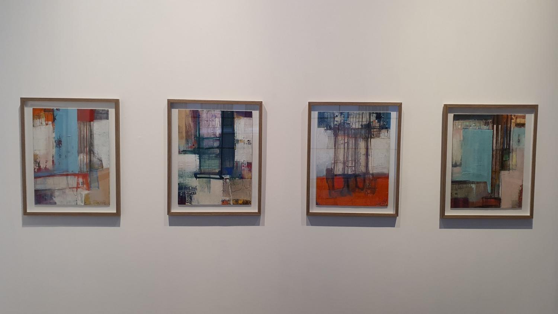 Nanda Hobbs Chippendale September 2020 (7) Gallery Sydney Art Out Live