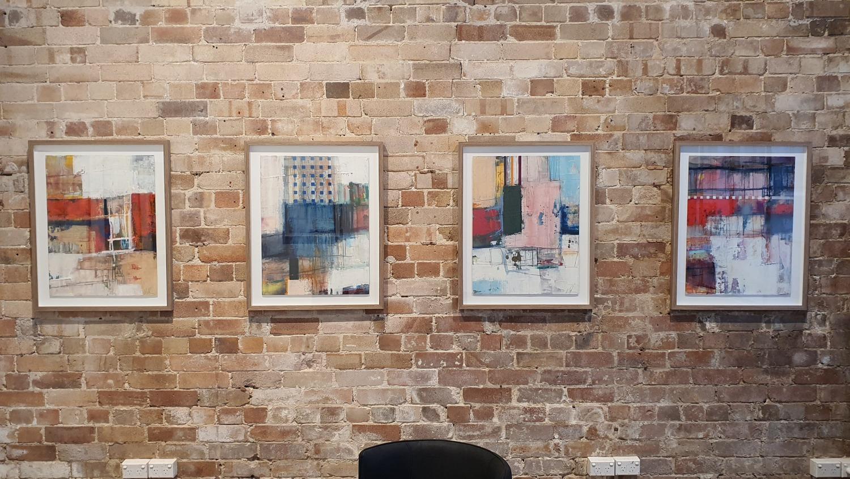 Nanda Hobbs Chippendale September 2020 (8) Gallery Sydney Art Out Live
