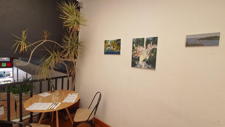 Oh My Days Glebe Cafes Bars Sydney Art Out Live (2)