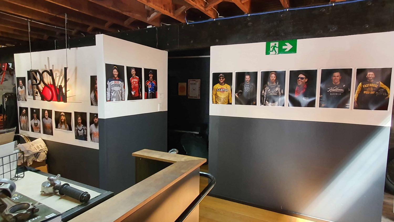 Rising Sun Workshop Newtown Cafes Bars Sydney Art Out Live (3)