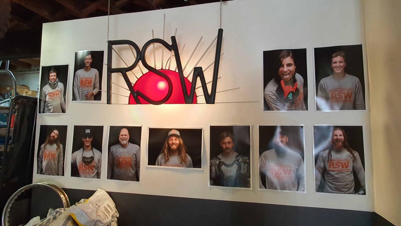 Rising Sun Workshop Newtown Cafes Bars Sydney Art Out Live (4)