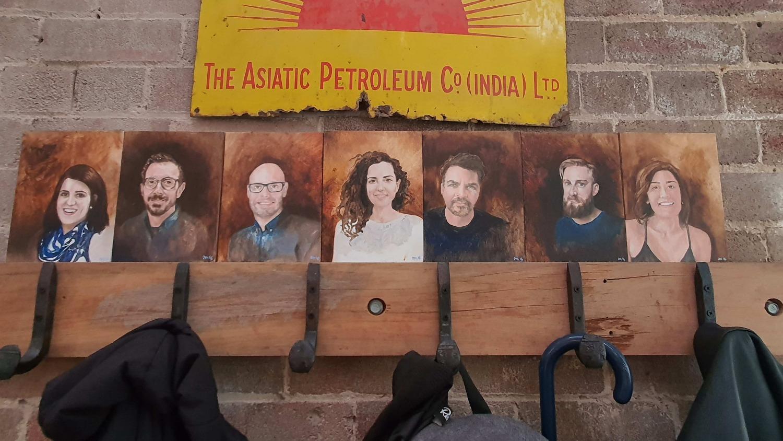 Rising Sun Workshop Newtown Cafes Bars Sydney Art Out Live (7)
