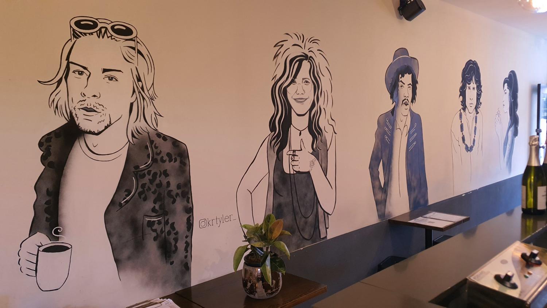 Soul Brew Newtown Cafes Bars Sydney Art Out Live (1)