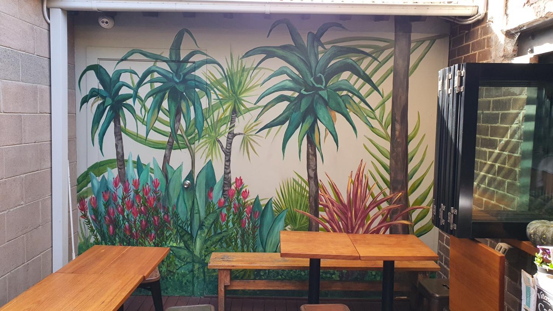 Sub-Station Alexandria Cafes Bars Sydney Art Out Live (1)