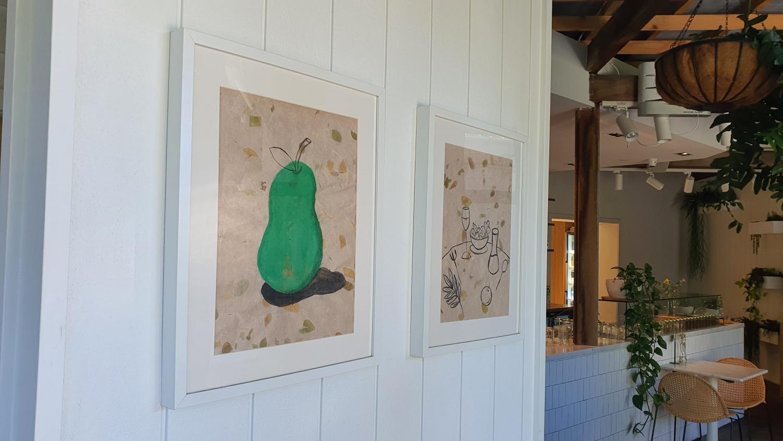 Daily Greens Paddington Cafes Bars Sydney Art Out Live (1)