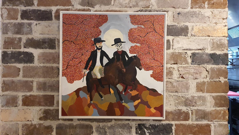 Four Ate Five Surry Hills Cafes Bars Sydney Art Out Live (1)