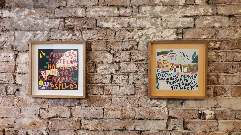 Four Ate Five Surry Hills Cafes Bars Sydney Art Out Live (2)