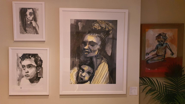 Kawa Surry Hills Cafes Bars Sydney Art Out Live (2)