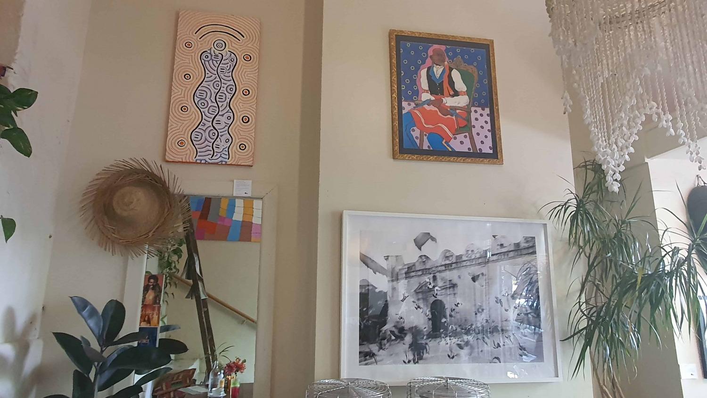 Kawa Surry Hills Cafes Bars Sydney Art Out Live (3)