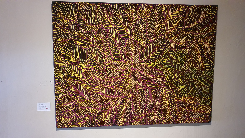 Kawa Surry Hills Cafes Bars Sydney Art Out Live (4)