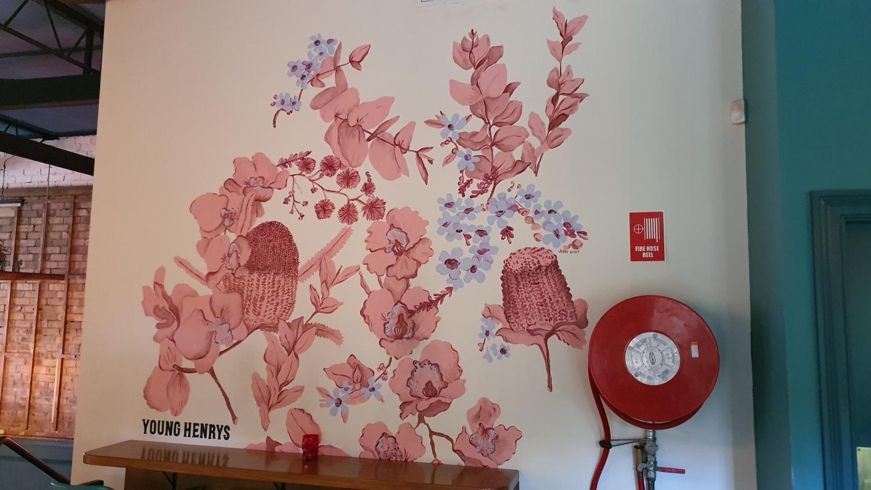 Misfits Redfern Cafes Bars Sydney Art Out Live (1)