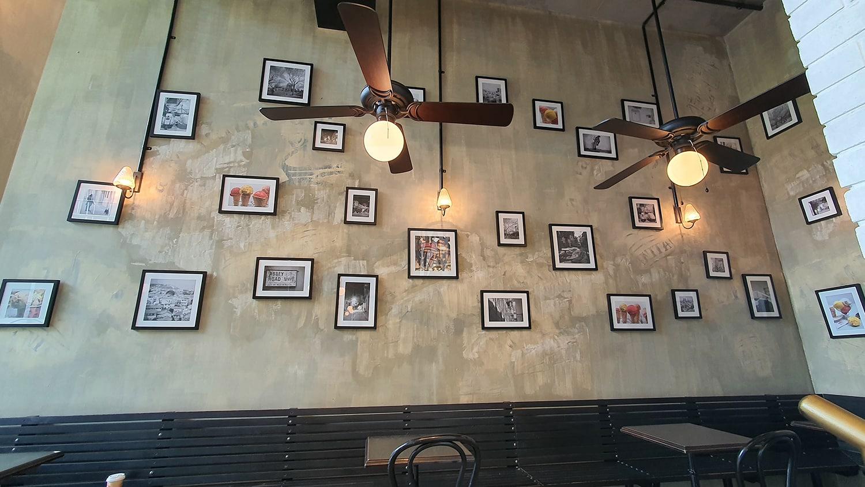 Anita Gelato Chippendale Cafes Bars Sydney Art Out Live (1)