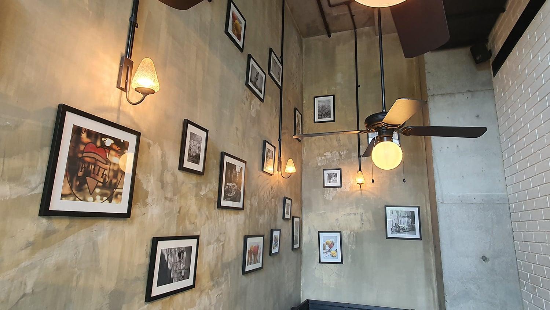 Anita Gelato Chippendale Cafes Bars Sydney Art Out Live (2)