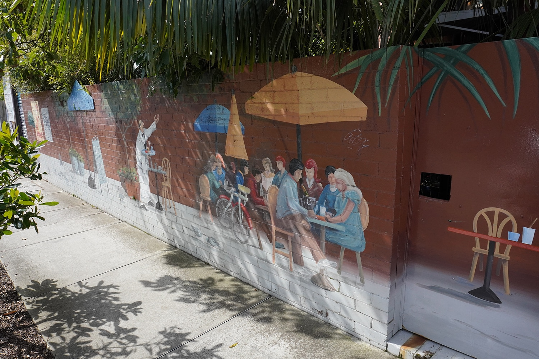 Cavendish Street Enmore Street Art Sydney Art Out Live (1)